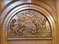 2019aug14 509 bishops-palace putti making fire carving over door.jpg