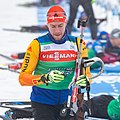 2020-01-08 IBU World Cup Biathlon Oberhof IMG 2636 by Stepro.jpg