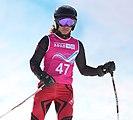 2020-01-10 Women's Super G (2020 Winter Youth Olympics) by Sandro Halank–570.jpg