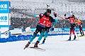 2020-01-12 IBU World Cup Biathlon Oberhof 1X7A5270 by Stepro.jpg