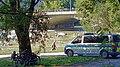 2020-08-09 Isar München nach der Flut 124.jpg