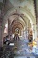 2020-08 - Basilique Saint-Pierre de Luxeuil-les-Bains - 19.jpg