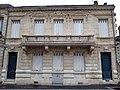 2020-10-06 façade du 109 rue Judaïque (Bordeaux).jpg