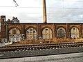 20200110.Dresden-Neustadt. Lokhaus.-011.jpg