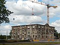20200717.Blockhaus (Dresden).-011.jpg