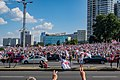 2020 Belarusian protests — Minsk, 16 August p0052.jpg