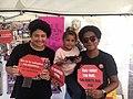 2021 International Women's Day Celebrations in Fiji.jpg