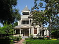 206 Grand Ave, Park Place-Arroyo Terrace Historic District.JPG