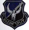 20 eskadrila za djelovanje na moru Split 1209.jpg