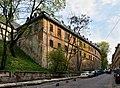 20a Vynnychenka Street, Lviv (02).jpg