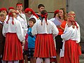 21.7.17 Prague Folklore Days 105 (35258726914).jpg