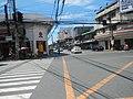 2114International Airport Bridge Road Parañaque Pasay City 26.jpg