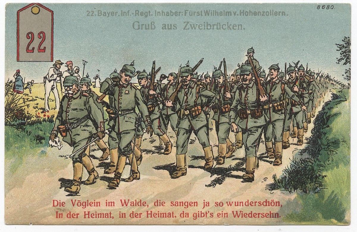 Groß Armee Infanterie Zum Polizeibeamten Lebenslauf Galerie ...