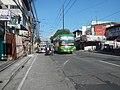 232Sangandaan Caloocan Malabon City Roads Landmarks 08.jpg