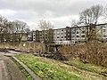 23993 Groningen vinkhuizen park siersteenlaan.jpg