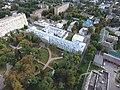 23 Shevchenko Street Poltava DJI 0029.jpg