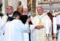 24-Sep-2016 Toma de posesión de Carmelo Zammit del cargo de Obispo de Gibraltar (29665541780).jpg