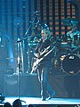 2434 - Washington DC - Verizon Center - Genesis.JPG