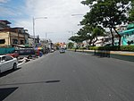 2474NAIA Road Mosque Footbridge Parañaque City 47.jpg