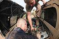 24th MEU Marines conduct maintenance and prepare for future training at Camp Lemonnier, Djibouti 120618-M-TK324-039.jpg