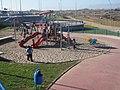 25-09-2013 Parque Urbano Tierras Blancas (9934486153).jpg