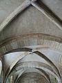 250513 Capitulary in the Cistercian Abbey in Koprzywnica - 12.jpg
