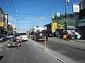 251Olongapo Gapan Road Guagua Lubao Dinalupihan Bataan 45.jpg