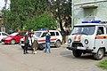 25 дом, улица Лесная, Северодвинск. Интервью. Фото А. Щекинова.jpg