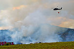 25th CAB suppresses brush fire 131023-A-ZZ999-043.jpg
