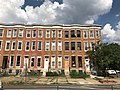 2600 block of Maryland Avenue, Baltimore, MD 21218 (35850713201).jpg