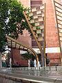 263 Elements ornamentals del parc central de Nou Barris.jpg