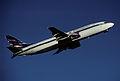 268bc - Aeroflot Boeing 737-4M0; VP-BAR@ZRH;07.12.2003 (4704084943).jpg