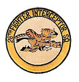 26th Fighter-Interceptor Squadron - Emblem.jpg