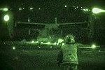 26th MEU COMPTUEX 130210-M-HF949-004.jpg