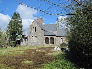Lost Property Belfast