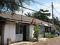 270b-80-22-5 Lythuongkiet st, Tanbinh dist, HCM city - panoramio - redsea99.jpg