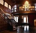 2784pa Pałac w Bagnie. Foto Barbara Maliszewska.jpg