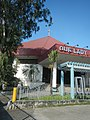 2852Fourth Estate Subdivision Church San Antonio Parañaque City 46.jpg