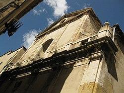 289 Església de les Carmelites Descalces.jpg