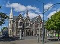 28 Worcester Street in Christchurch 03.jpg