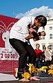 29. Ulica - Circus Ferus - Serce Polski - 20160707 1419.jpg
