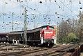 294 670-5 Köln-Kalk Nord 2016-04-01-01.JPG