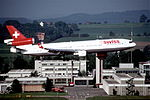 297bp - Swiss MD-11, HB-IWA@ZRH,29.05.2004 - Flickr - Aero Icarus.jpg