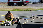 297th Firefighting Detachment conducts live fire exercisae 150307-Z-ZO853-281.jpg