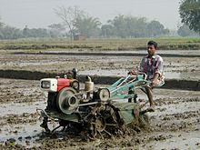 two wheel tractor wikipedia Bolens 800 Wiring Diagram bangladesh edit