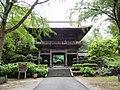 2 Chome-7 Hiyoshichō, Sakata-shi, Yamagata-ken 998-0037, Japan - panoramio (17).jpg