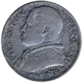 2 Lire Vatican 1867 avers.png