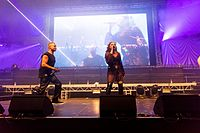 2 Unlimited - 2016332013437 2016-11-26 Sunshine Live - Die 90er Live on Stage - Sven - 5DS R - 0375 - 5DSR9119 mod.jpg