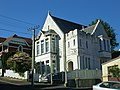 2 William Street City Rise Dunedin.jpg