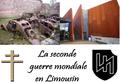 2nde mondiale guerre en Limousin.PNG
